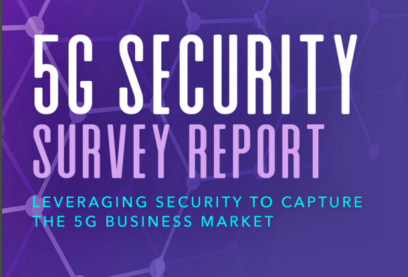5G Security Report