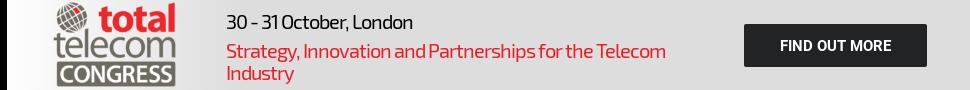 TTC event banner 2018